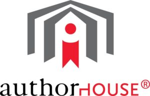 authorhouse bumbino