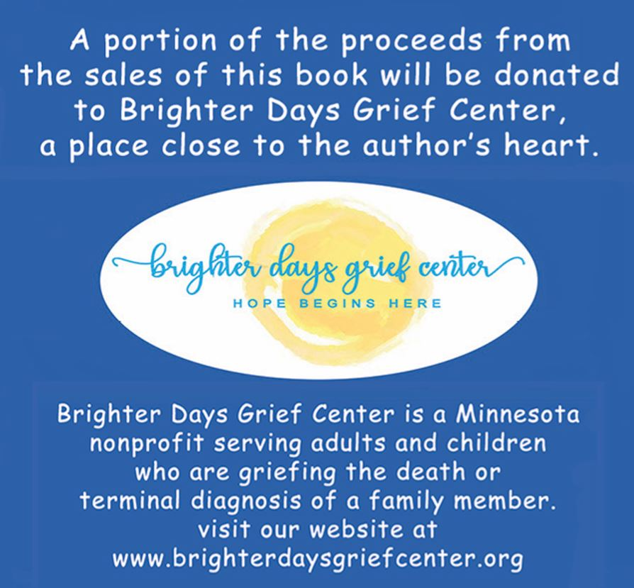 Brighter Day Grief Center